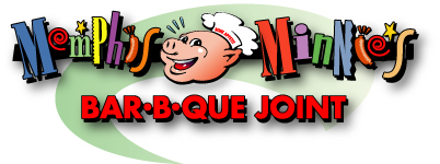 Memphis Minnie's BBQ Joint & Smokehouse