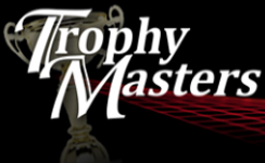 Trophy Masters Logo